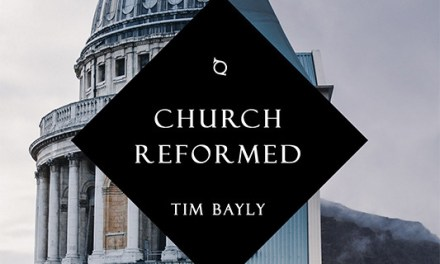 Church Reformed