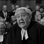 146. Witness for the Prosecution (1957 film)
