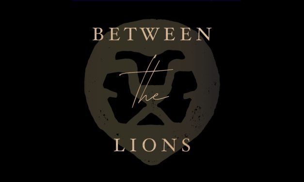Between the Lions: Song of Moses