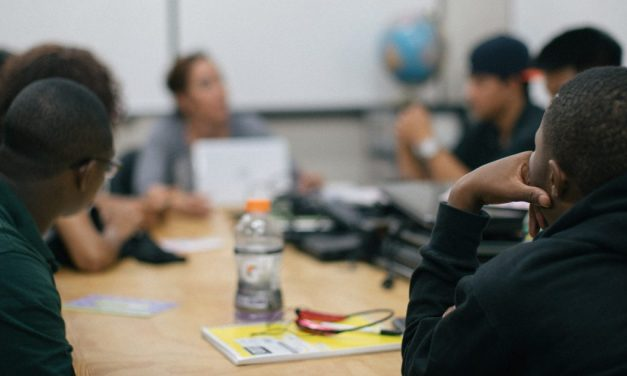 Reforming the training of pastors (9): New Geneva Academy