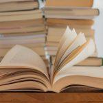John Updike, Norman Mailer, David Foster Wallace, Dennis Johnson: A tangent