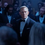 No Time to Die (and how James Bond ruined civilization. Seriously)