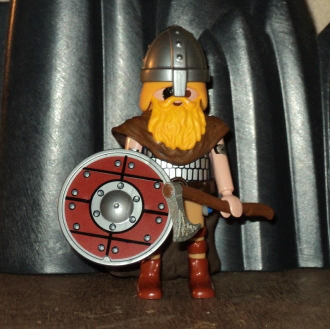 Viking2a