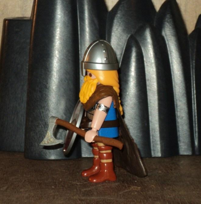 Viking2d