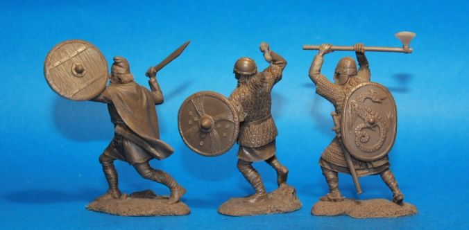 Saxons5.jpg