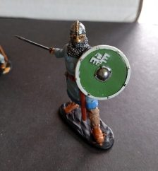 Viking2