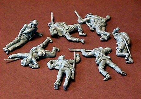 confederat-casualties(L)