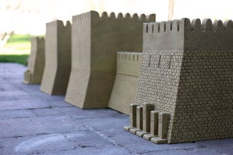 Walls of Troy1