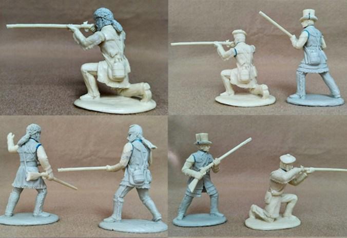 1812 Militia1