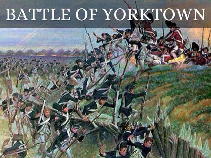 Yorktown2