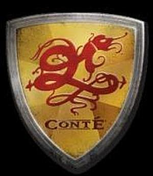 Conte Logo1