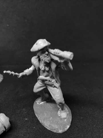 Warhansa Pirates2