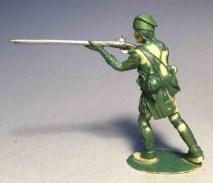Canadian Militia3