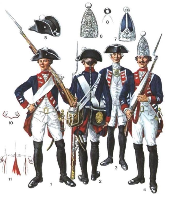 Prussians3
