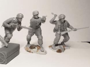 PP34 German Paratroopers2