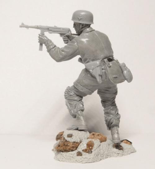 PP34 German Paratroopers6b