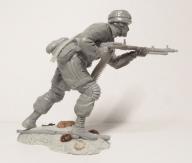 PP34 German Paratroopers7c
