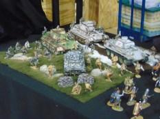Hobby Bunker3