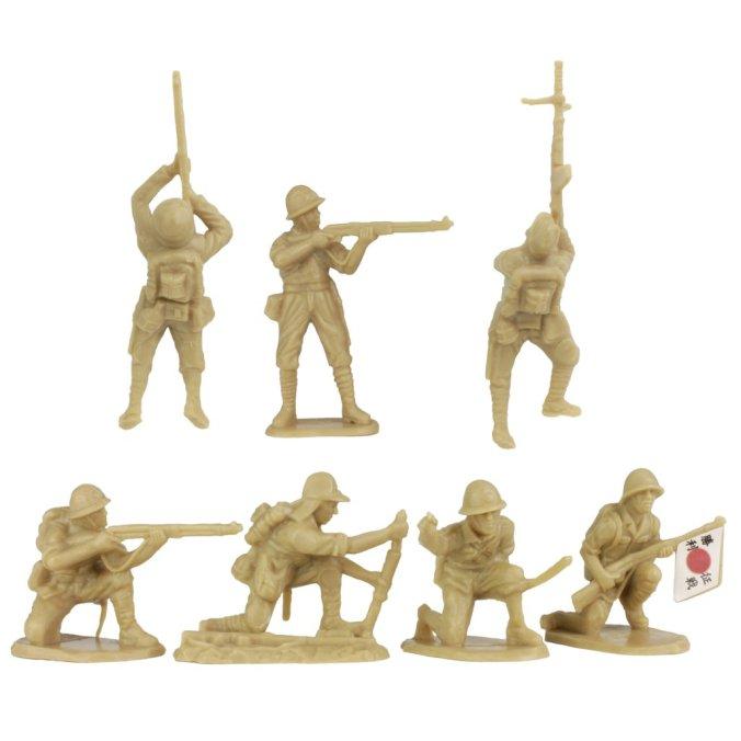 BMC Iwo Jima Japanese2