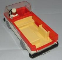 Playmobil 1804 F
