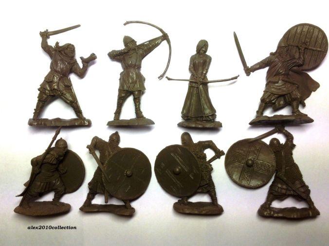 Publius Vikings2