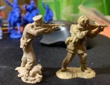 plastic platoon brits1