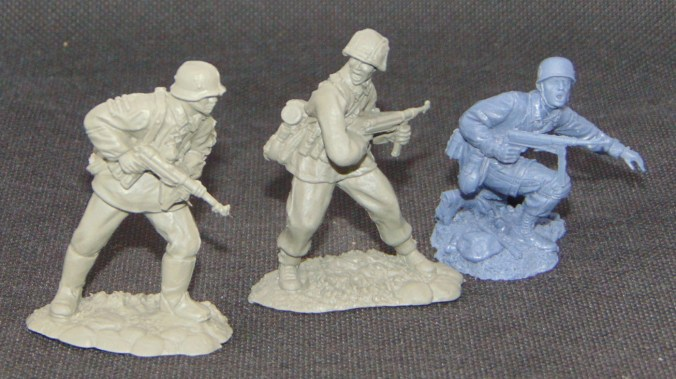 pp paratroopers2