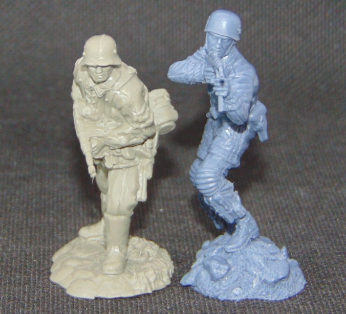 pp paratroopers3