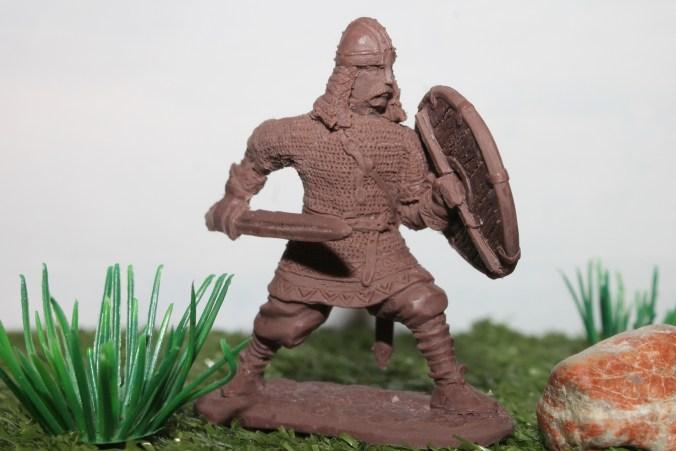 prikav noble warriors10
