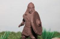 prikav noble warriors12