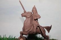 prikav noble warriors6