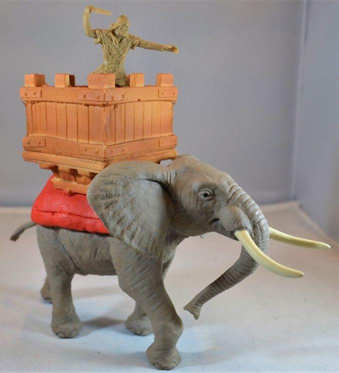 tssd war elephant