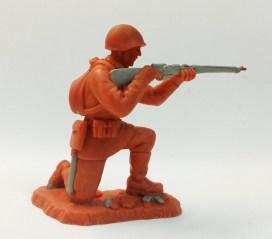 warhansa red army1