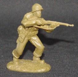 Marines1