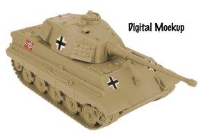 bmc-tiger-tank-tan-mockup_1024x1024