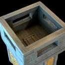 Paragon Blockhouse1