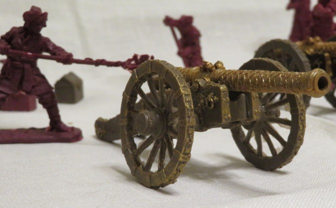 Prikaz Artillery2