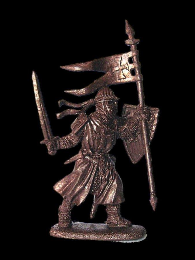 Knights Templar4