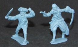 Mars Pirates Blue4