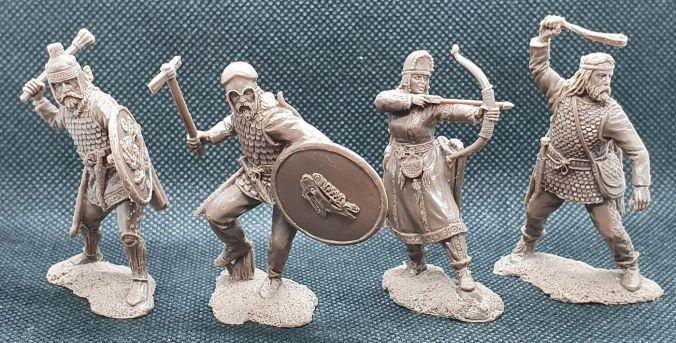 Publius Ancients2