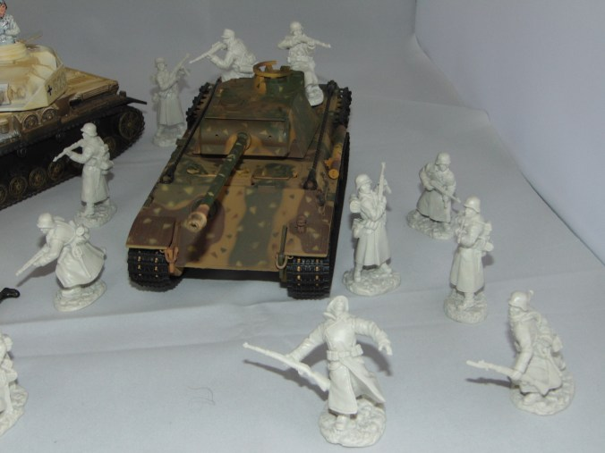 TSSD Germans2