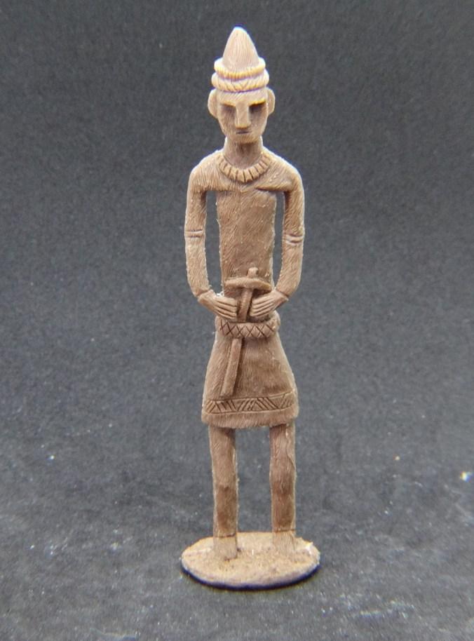 Ancient Aryans Set 22 Figures a