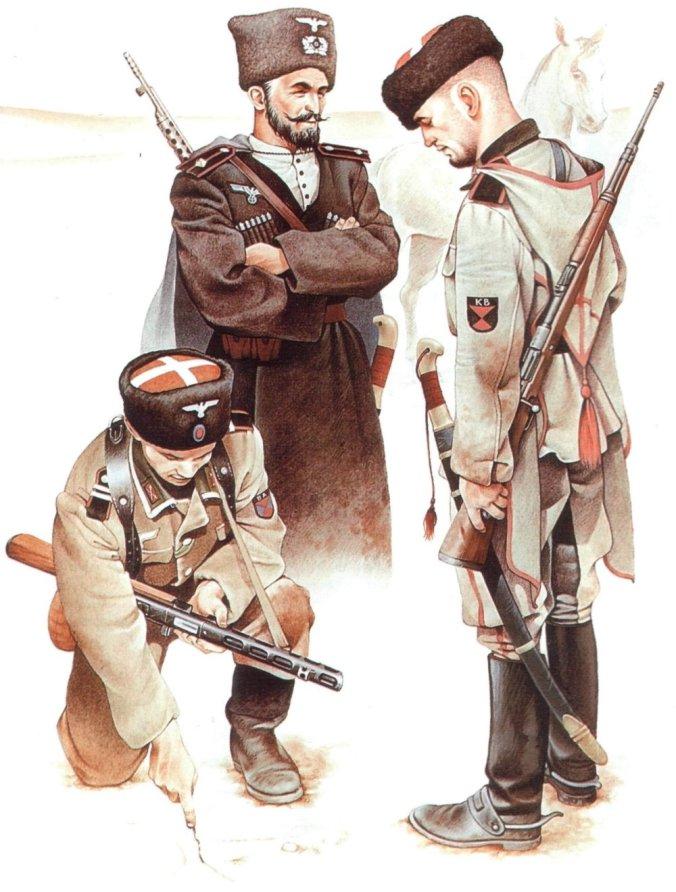 Don Cossacks5