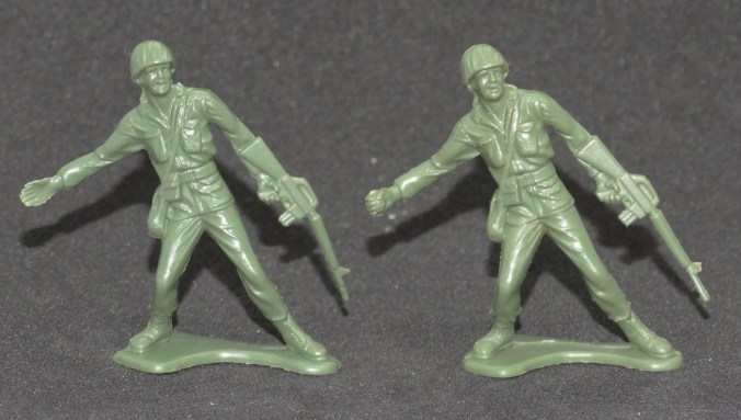 Timme Armymen1