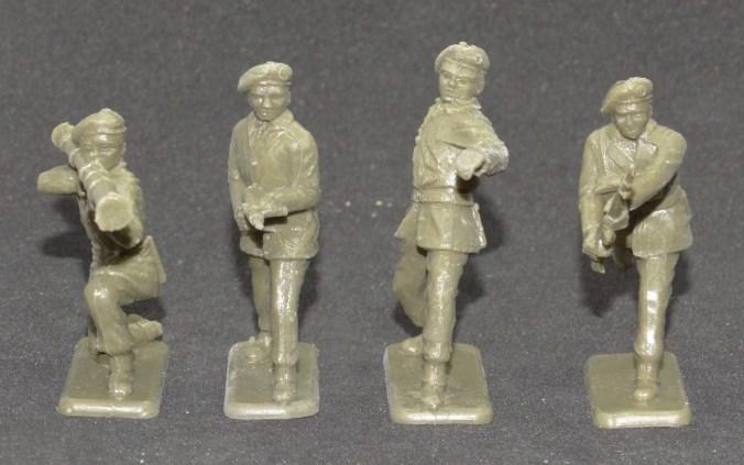 Crescent British Paratroopers2