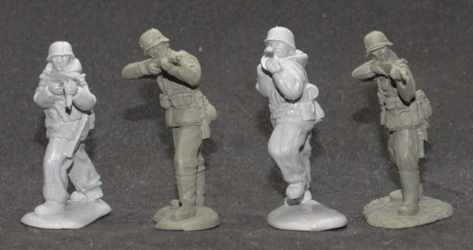 German Toy Soldiers5