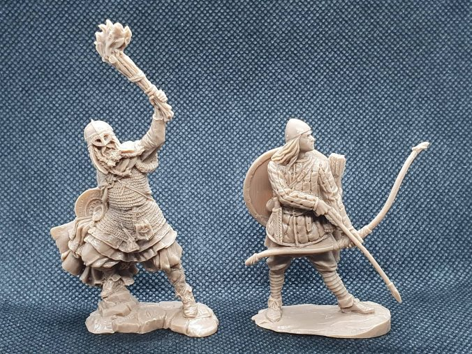 Publius Norse SetB5