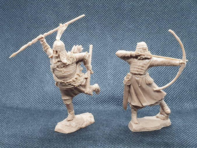 Publius Norse SetB7