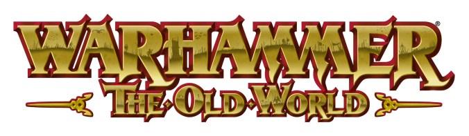 Warhammer The Old World