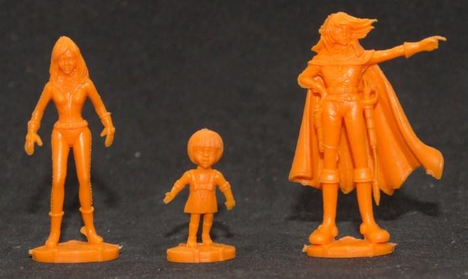 Space Orange1